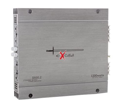 Excalibur X6002