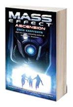Mass Effect: Ascension (Vol 2/2)