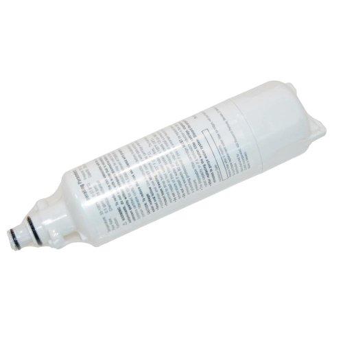 Waterfilter voor Beko koel- en vrieskast, komt overeen met 4874960100