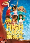 High School Musical 2009