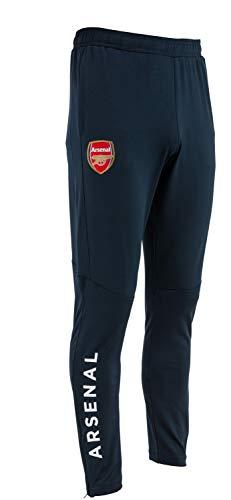 Arsenal trainingsbroek FC - officiële collectie - kindermaat