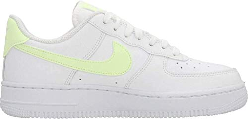 Nike Dames WMNS AIR FORCE 1 07 Basketbalschoenen