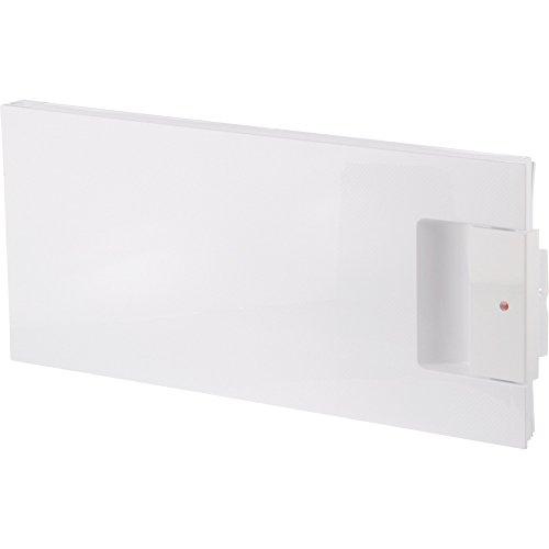 Bosch 00353208 Gefriergerätezubehör/Türen