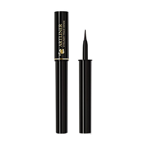 Lancome Artliner Eye Liner - # 02 Brown Eye Liner