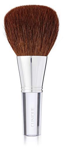 Clinique Light Elements, Cepillo para polvo suelto o compacto, 10 gr