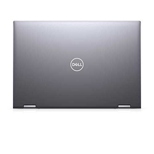 Compare Dell Inspiron 14 5000 2-in-1 vs other laptops