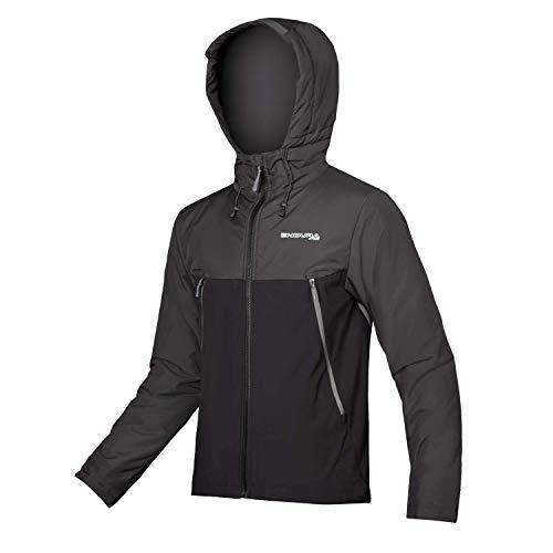Endura MT500 Freezing Point Jacket Thermique et résistant (M)