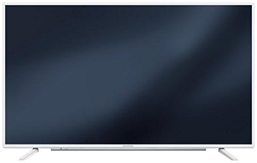 Grundig Intermedia 32GHW5740 80 cm (32 Zoll) LED Backlight Fernseher
