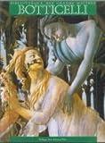 Botticelli - Philippe Sers - 01/01/1991