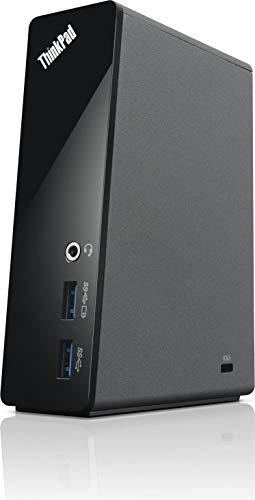 Lenovo - ThinkPad Onelink Pro Dock DK