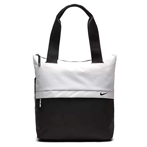 Bolsa Nike Radiate Tote Feminina (preta)
