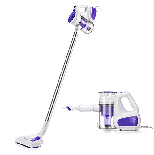 Sale!! BDS Low Noise Portable Household Vacuum Cleaner Handheld Dust Collector and Aspirator