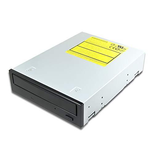 Computadora PC IDE Blu-ray quemador de reemplazo, para Panasonic Matshita SW-5582-C, Super Multi doble capa 2X BD-RE BD-R DL 8X DVD RW 24X CD-R Writer interno PATA unidad óptica