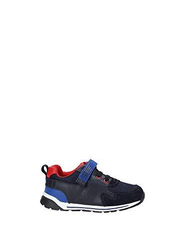 Chicco 01062457000000 Zapatos Niño