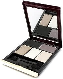 Kevyn Aucoin The Essential Eye Shadow Set - Palette #2 5x1g/0.04oz