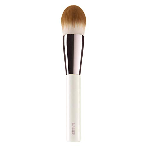 La Mer Make-up Die Make-up Linie The Foundation Brush 1 Stk.