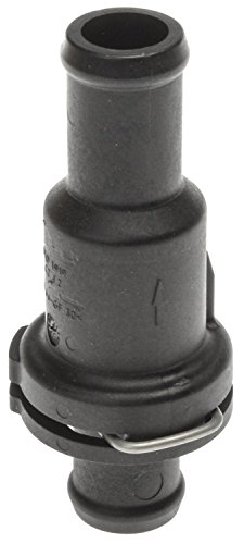 Behr-Thermot-Tronik TH575 Thermostat, Kühlmittel