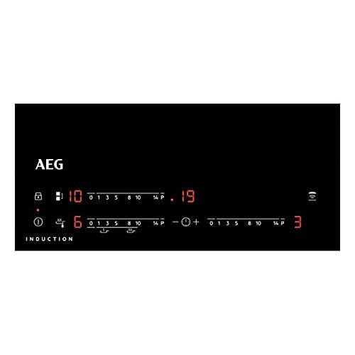 AEG IAE6344SFB