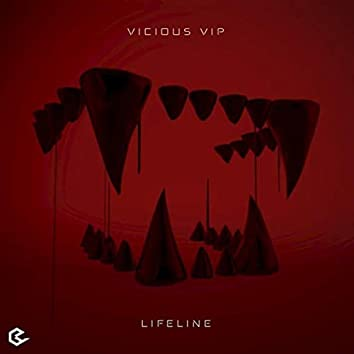 Vicious (VIP)