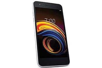 Best virgin mobile phones lg Reviews