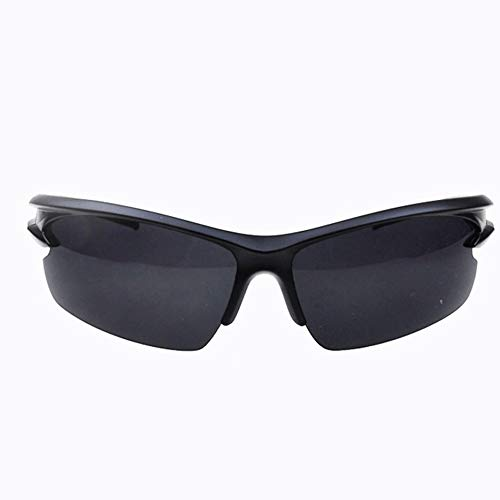 Explosiebestendige zonnebril voor heren, outdoor rijglas-fiets-zonnebril