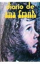 Diario de Ana Frank by Anne Frank (1997-10-31)