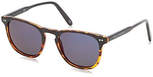 Paltons Bali 0625 143 Mm Gafas de sol, Multicolor, 2 Unisex