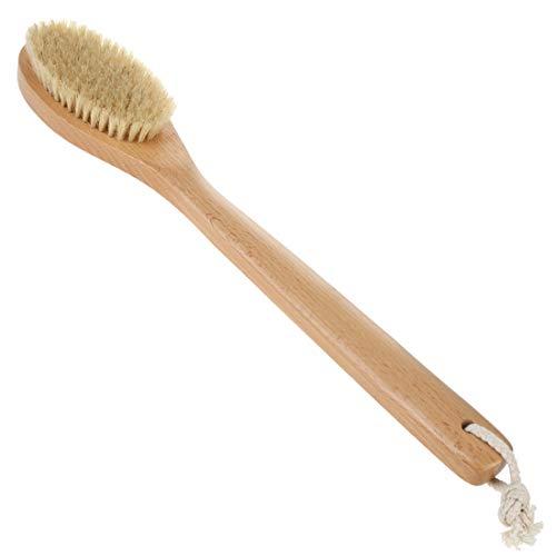cepillo para espalda ducha fabricante XUYOE
