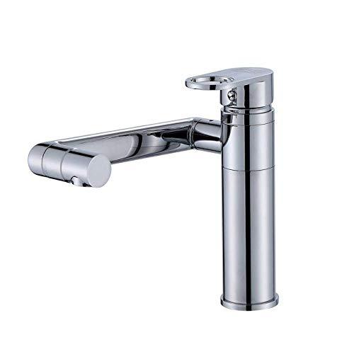 WFAANW Filtro digital CE Medidor digital contador del agua de TDS Tester de calibración automática Compatible with medir la calidad del agua precisa
