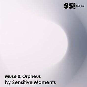 Muse & Orpheus