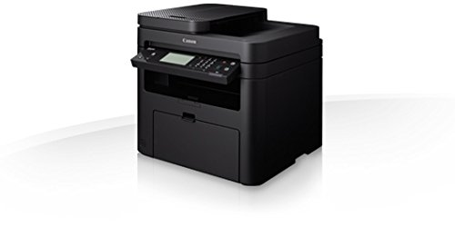 Canon Image Class MF217W All In One Laser Printer