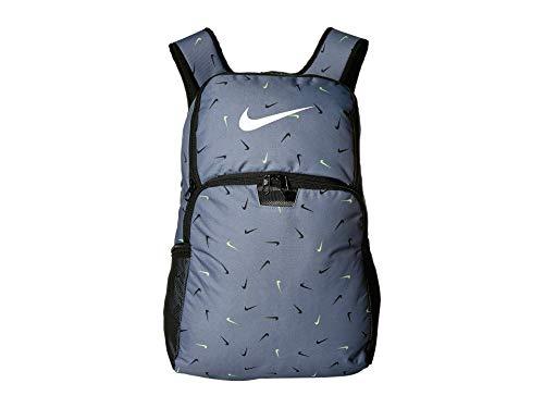 Brasilia Printed XL Training Backpack