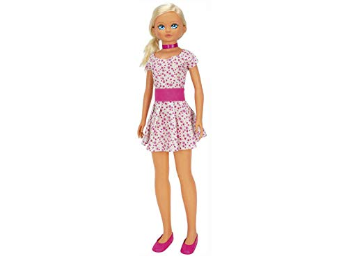Muñeca Jenny 105cm VICAM TOYS (surtido)