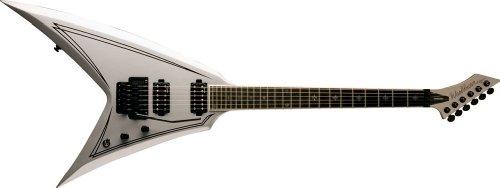 Washburn WV40VMSK Electric Guitar