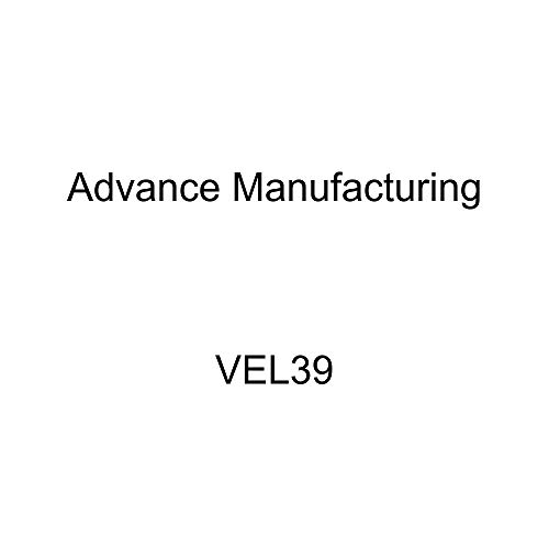 Read About Advance Manufacturing V-EL39 Elite 5th Wheel Tailgate for Dodge