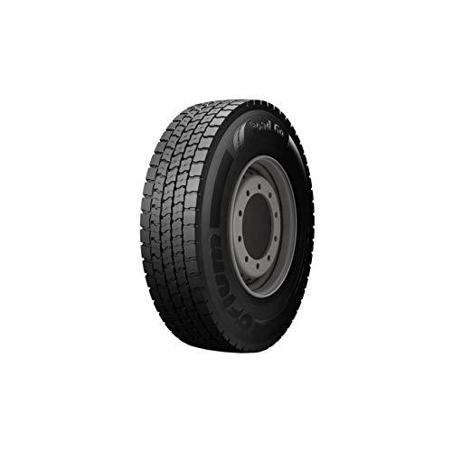 Orium 315/80 R 22.5 156L ROAD GO D TL 156/1506 M+S 3PFS