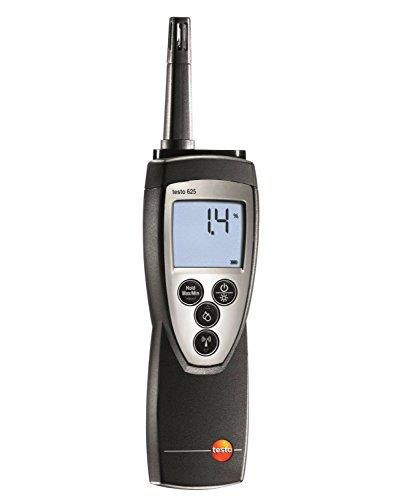 testo 625 Thermohygrometer Hygrometer