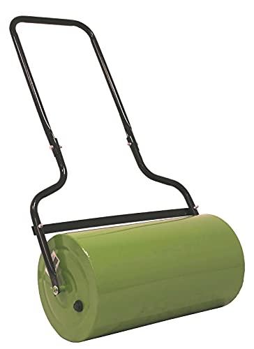 Baumarktplus -   Gartenwalze 60 cm