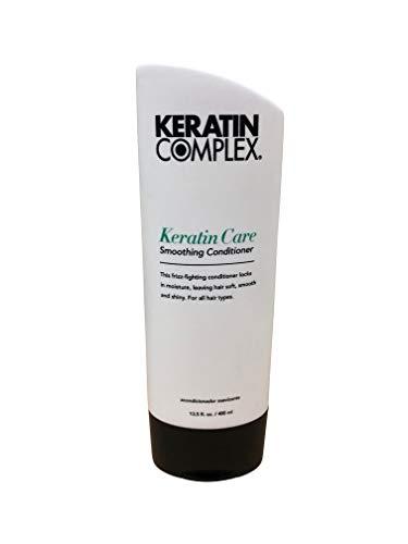Price comparison product image Keratin Complex Keratin Care Conditioner,  13.5 oz