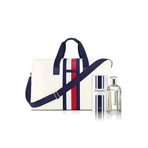 Lista de Tommy Hilfiger Perfume Top 10. 11
