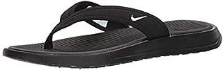 Nike Women's Ultra Celso Thong Flip-Flop
