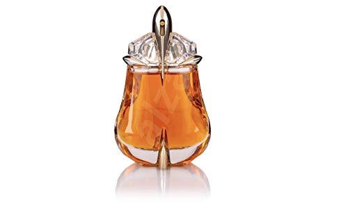 Thierry Mugler Alien Essence Absolue Agua de perfume Vaporiz