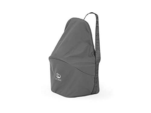 Stokke® Clikk™ Travel Bag