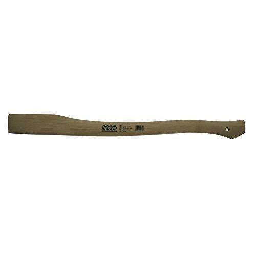 Vorel 32900/ /Collecter 2,5/kg hache avec manche