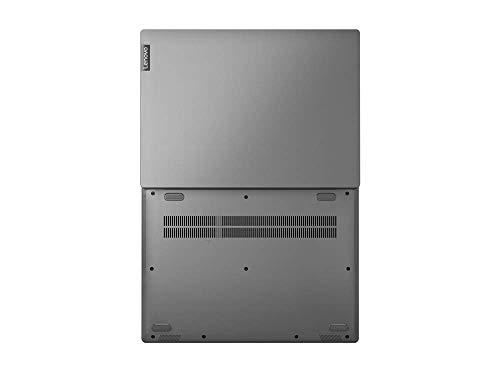 Lenovo V14 AMD RYZEN 3 3250U 14-inch HD Laptop (4GB/1TB/Dos/Iron Grey/1.85Kg) 82C6000KIH