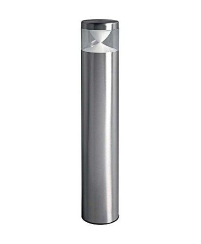 Osram LED Endura Stlye Mini Cyl Gartenpylone Leuchte, für Außenanwendungen, Warmweiß, Höhe: 45 cm