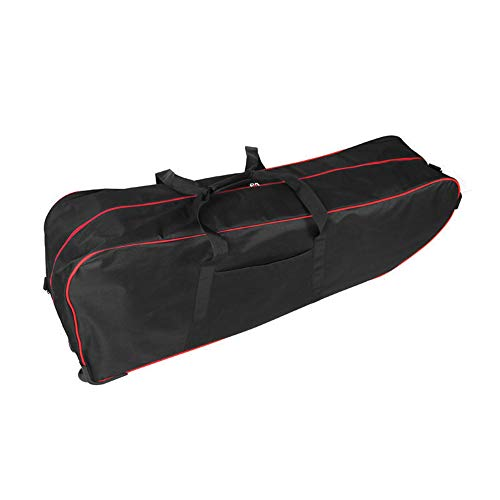 Explopur Foldable Scooter Carry Bag…
