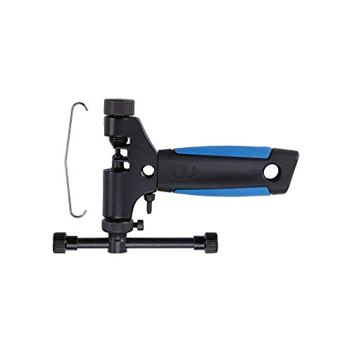 BBB Cycling ProfiConnect Rivet Tool for Bikes up to 12-Speed Chains BTL-55