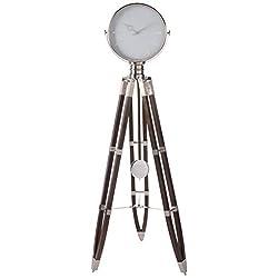 Howard Miller 615-067 Chaplin IV Floor Clock
