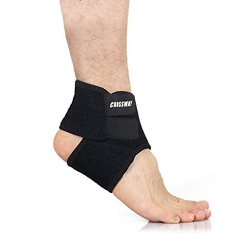 LPER Plantar Fasciitis Compression Socks, Alternative & Open-Toe Foot Sleeve FüR Gezielte GanztäGige Fersen-, Sohlen- Und KnöChelschmerzlinderung, Regeneration Und Schutz
